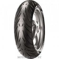 Моторезина Pirelli Angel ST 160/60R17 Z (69W) R TL