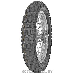 Моторезина Mitas MC-23 Rockrider 110/80-18 (3,25/3,50-18) 58P Rear TT