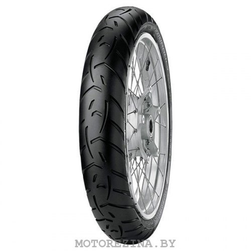 Мотошина Metzeler Tourance Next 110/80R19 59V TL Front