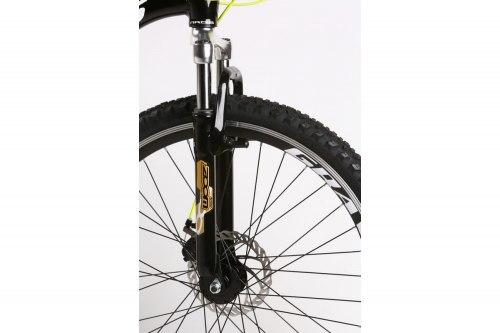 Велосипед ARDIS Cross 3000