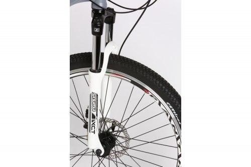 Велосипед ARDIS LX-200 26