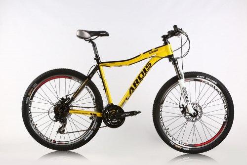 Велосипед ARDIS Nevada 26