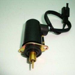 Электроклапан 2T Stels50/Yamaha