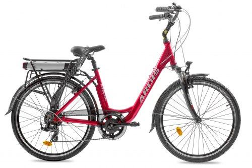 Электровелосипед ARDIS E-Lady
