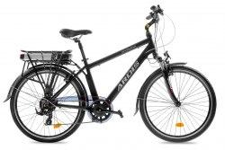 Электровелосипед ARDIS E-Man