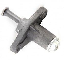 Натяжитель цепи Formula6 GY6-50-80cc (139QMB)