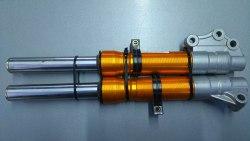 Вилка RFY Yamaha AXIS-50/90cc