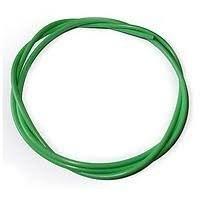 Боуден Jagwire зеленая 4мм