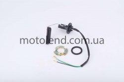 Датчик топливного бака Honda DIO