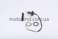 Датчик топливного бака 4T GY6 80/150cc