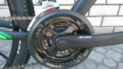 Велосипед ARDIS Sweed 29