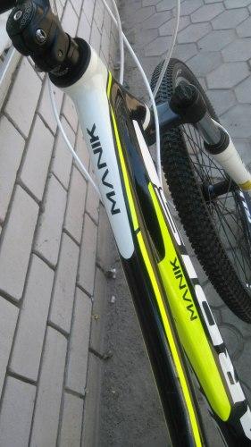 Велосипед ARDIS Manik (24)