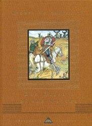 Everyman's Library Children's Classics: Don Quixote de la Mancha - Miguel de Cervantes