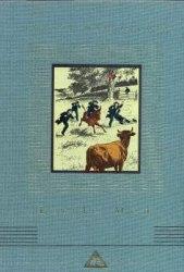 Everyman's Library Children's Classics: Little Men - Louisa May Alcott