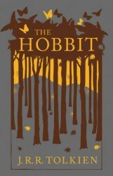 The Lord of the Rings: The Hobbit (Collector's Edition) - J. R. R. Tolkien