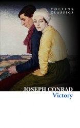 Victory - Joseph Conrad