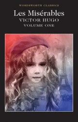 Les Misérables Volume 1 - Victor Hugo