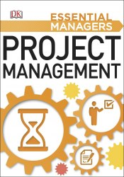 Essential Manager: Project Management