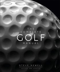 The Complete Golf Manual