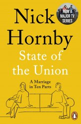 State of the Union: A Marriage in Ten Parts (TV Tie-in)