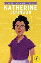 The Extraordinary Life of Katherine Johnson