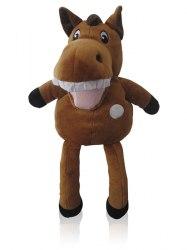 Little Learning Stars Puppet / Іграшка