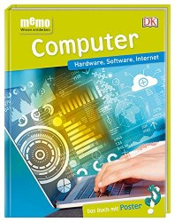 Memo Wissen entdecken: Computer