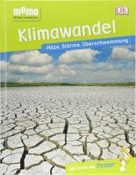 Memo Wissen entdecken: Klimawandel