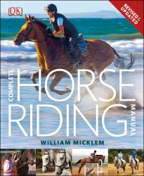 Complete Horse Riding Manual