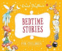 Bedtime Tales: Bedtime Stories for Children