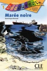 Collection Decouverte 1: Maree noire