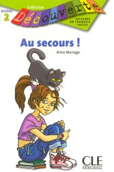 Collection Decouverte 2: Au secours