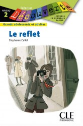 Collection Decouverte 2: Le reflet Livre