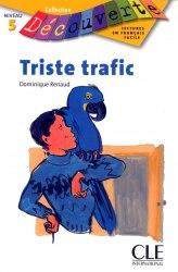 Collection Decouverte 5: Triste trafic