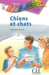 Collection Decouverte Intro: Chiens et chats