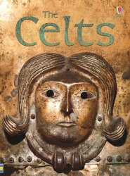 Beginners: The Celts