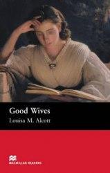 Macmillan Readers: Good Wives