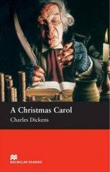 Macmillan Readers: A Christmas Carol