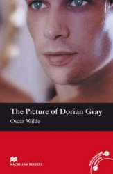 Macmillan Readers: The Picture of Dorian Gray