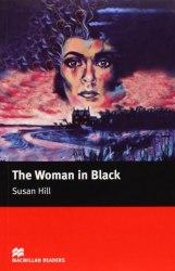 Macmillan Readers: The Woman in Black