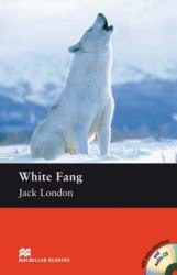 Macmillan Readers: White Fang