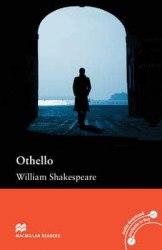 Macmillan Readers: Othello