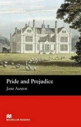 Macmillan Readers: Pride and Prejudice
