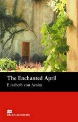 Macmillan Readers: The Enchanted April