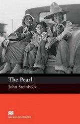 Macmillan Readers: The Pearl