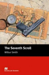 Macmillan Readers: The Seventh Scroll