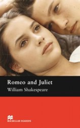 Macmillan Readers: Romeo and Juliet