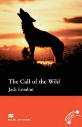 Macmillan Readers: The Call of the Wild