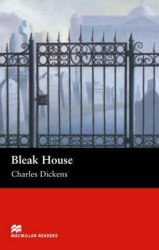 Macmillan Readers: Bleak House