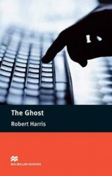 Macmillan Readers: The Ghost